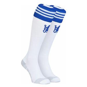 chelsea-home-socks