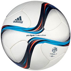 fussball-ligue1