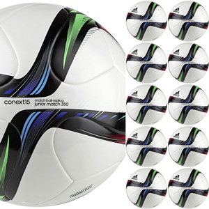 fussball-10-context15-350