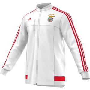 benfica-anthem-jacket
