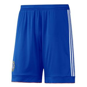 chelsea-home-shorts