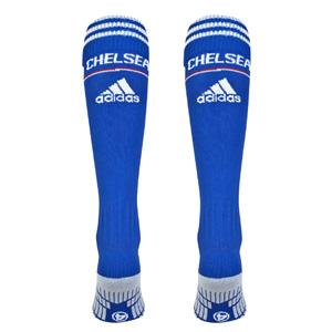 chelsea-away-socks