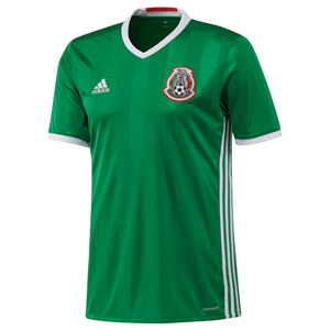 mexiko-home-shirt