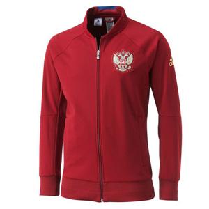 russland-anthemjacket