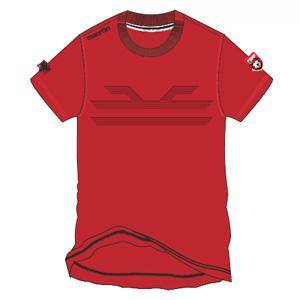 albanien-travel-shirt