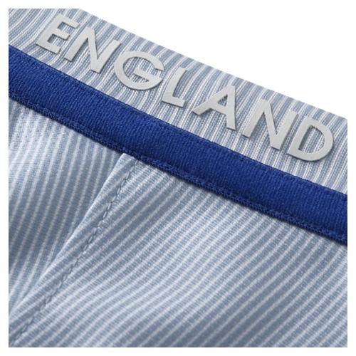 england-home-shirt-d