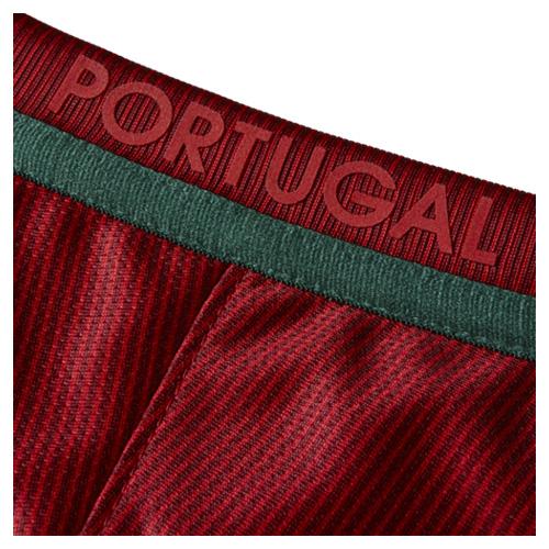 portugal-home-shirt-d