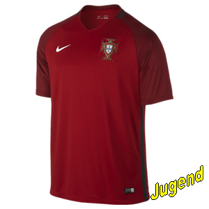 portugal-home-shirt-j