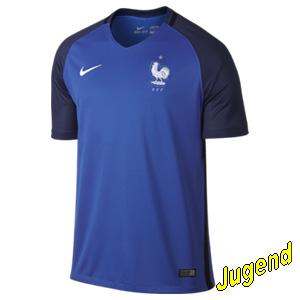 frankreich-home-shirt-j