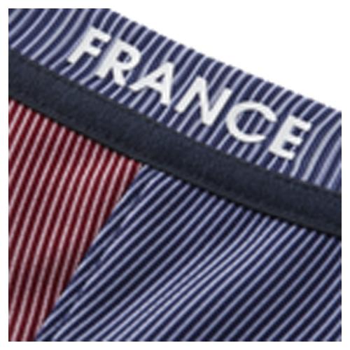 frankreich-away-shirt-d