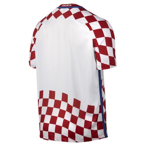 kroatien-home-shirt-b