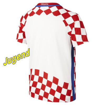 kroatien-home-shirt-jb