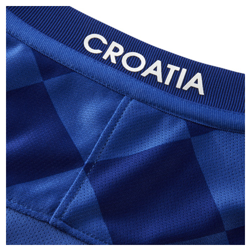 kroatien-away-shirt-d