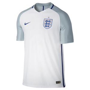 england-auth-home-shirt