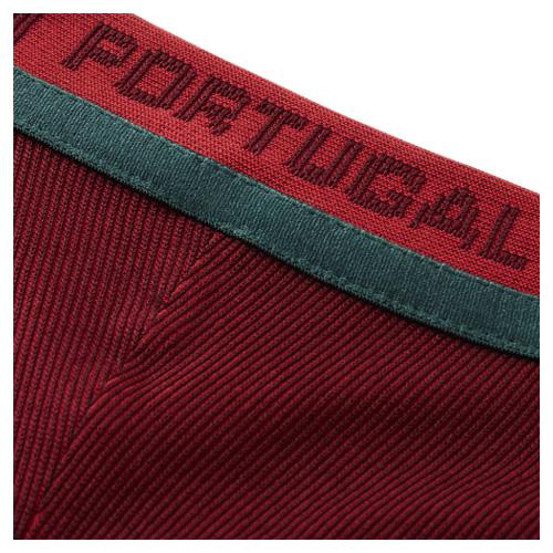 portugal-auth-home-shirt-d
