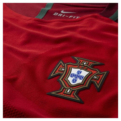 portugal-auth-home-shirt-l