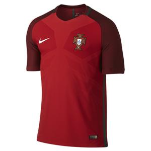 portugal-auth-home-shirt