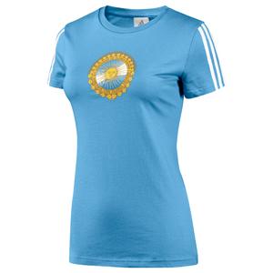 Argentinien-Damen-Shirt-3