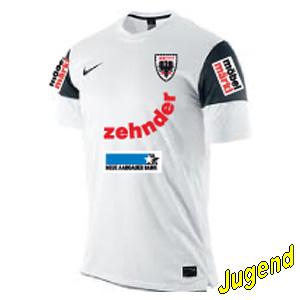 fcaarau-home-shirt-j