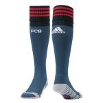 bayern-CL-socks