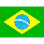 Brasilien 3