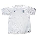 brasil-training-shirt-wt