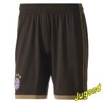 bayern-away-shorts-j
