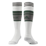 bayern-away-socks