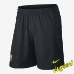 barcelona-CL-shorts-j