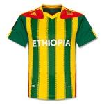 ethiopia-home-shirt