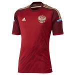 russland-home-shirt