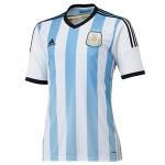 argentinen-home-shirt