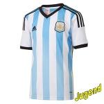 argentinen-home-shirt-j