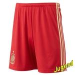 spanien-home-shorts-j