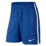 brasil-training-shorts
