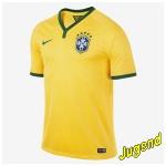 brasil-home-shirt-j