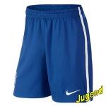 brasil-training-shorts-j