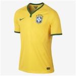brasil-home-shirt-match