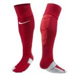 frankreich-home-socks