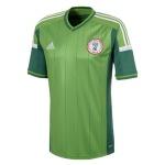 nigeria-home-shirt