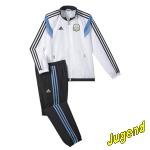 argentinien-trainer-j