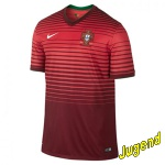 portugal-home-shirt-j