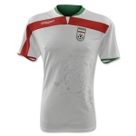 iran-home-shirt