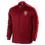 portugal-tracktop