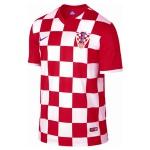 kroatien-home-shirt-3