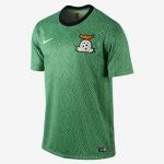 zambia-home-shirt