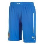 italien-homeaway-shorts