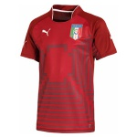 italien-torwart-shirt