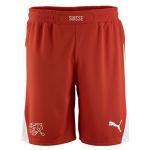 schweiz-home-away-shorts