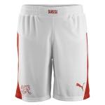schweiz-away-home-shorts